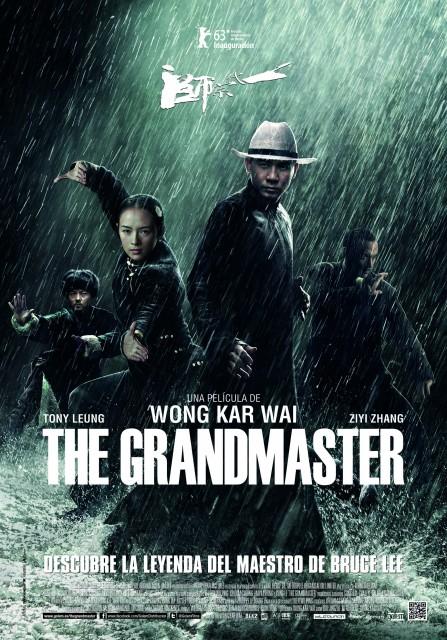 thegrandmaster_cartelA4