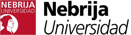 马德里大区和 NEBRIJA 大学联合第二批免费西班牙语课程顺利开课