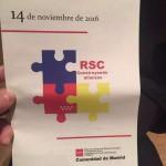 rsc-responsabilidad-social-corporativa-%e4%bc%81%e4%b8%9a%e7%a4%be%e4%bc%9a%e8%b4%a3%e4%bb%bb82