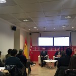 comunidad-china-madrid 7