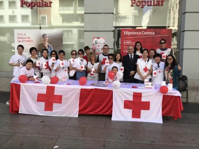 Fundacion-Orient-Dia-Banderita-cruz-roja_20171005184934