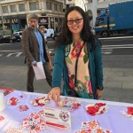 Fundacion-Orient-Dia-Banderita-cruz-roja_20171005185124