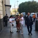 Fundacion-Orient-Dia-Banderita-cruz-roja_20171005185129