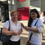 Fundacion-Orient-Dia-Banderita-cruz-roja_20171005185136
