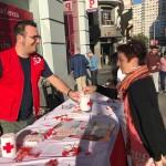 Fundacion-Orient-Dia-Banderita-cruz-roja_20171005185145