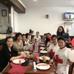 Fundacion-Orient-Dia-Banderita-cruz-roja_20171005185444