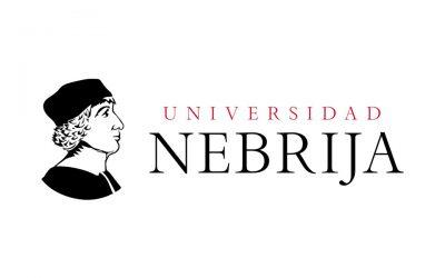 Nebrija 大学新西班牙语班开课通知