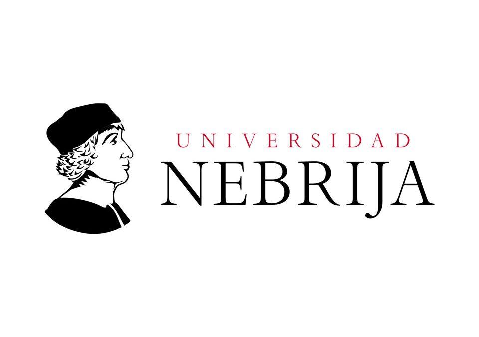 Nebrija 大学2019年西班牙语班将于2月16日开课