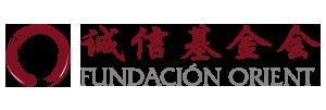Fundación Orient
